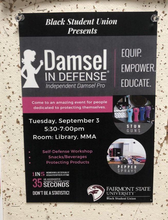 1_damsels-in-defense
