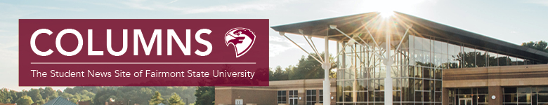 The Student News Site of Fairmont State University
