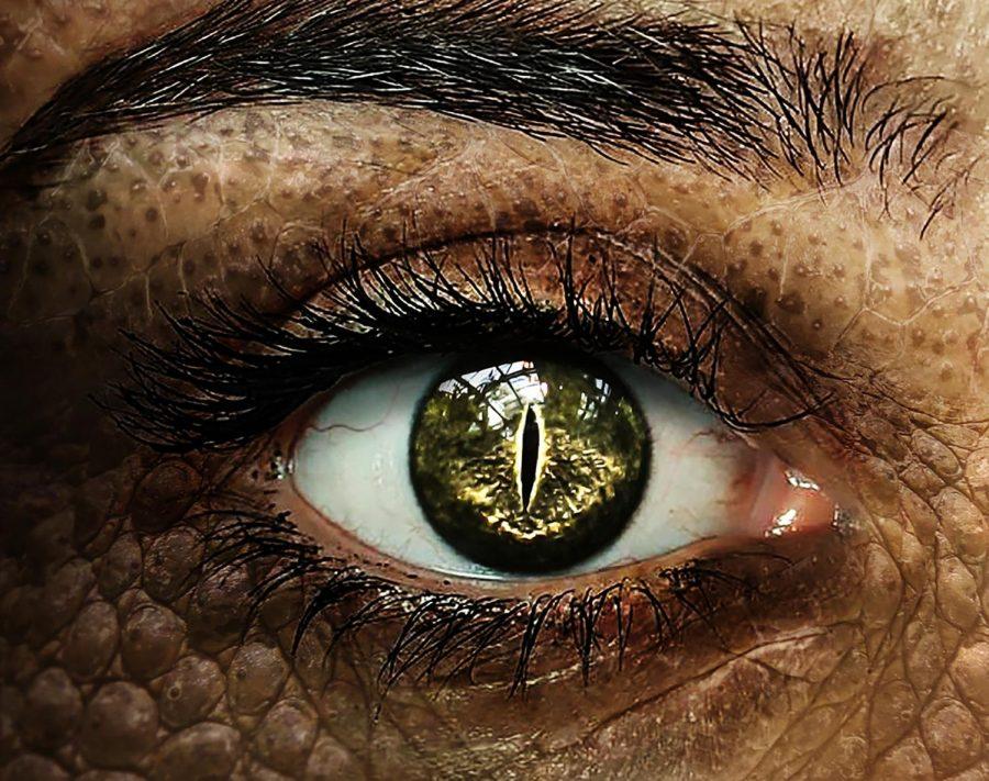 Conspiracy+Corner%3A+Lizards+Amongst+Us