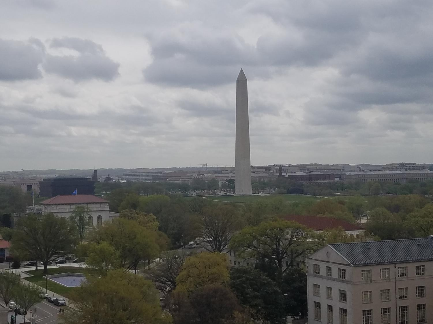 The+nicest+views+of+D.C.