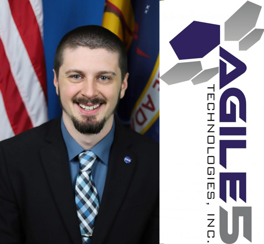 From FSU Graduate to Systems Developer: The Importance of Communication in a Technical Field