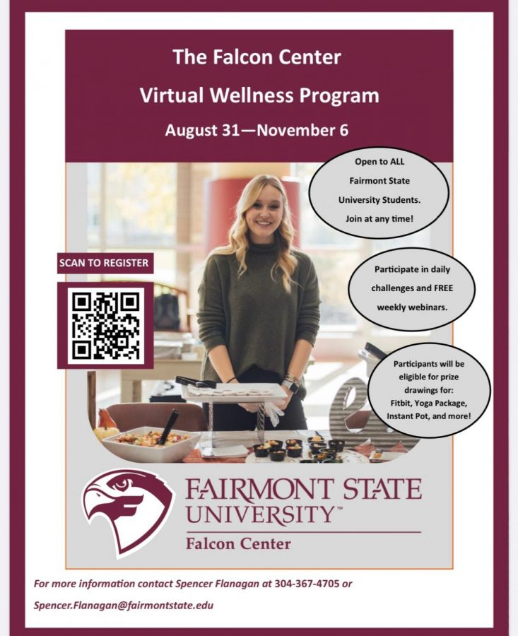 Fitness and Wellness: Virtual Style