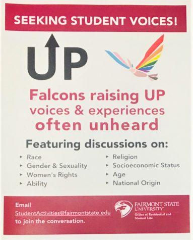 UP Diversity Dialogues