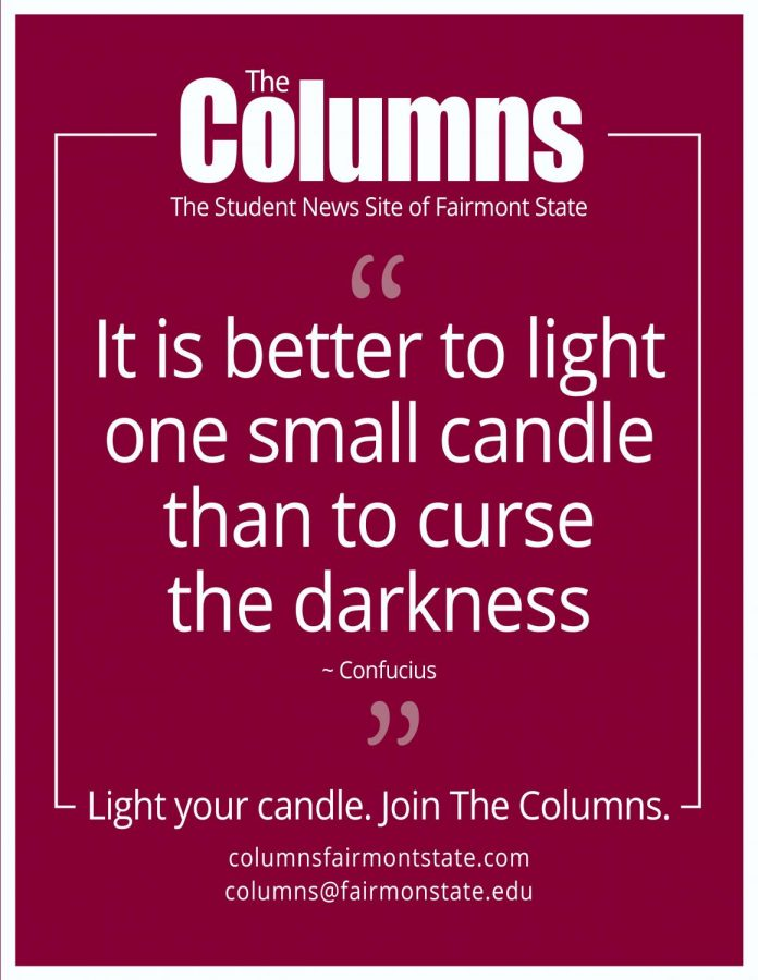 Join The Columns!