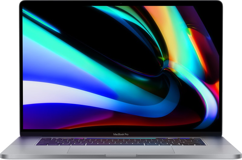Will the 2021 MacBook Pros Be Perfect for College Students?