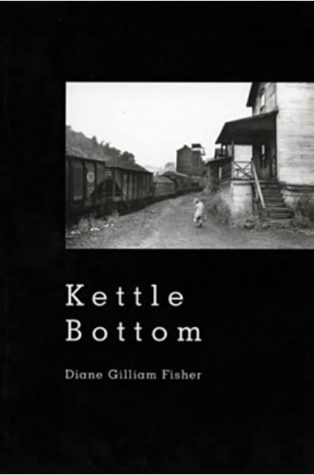 The Performance of Kettle Bottom