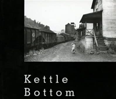 The Performance ofKettle Bottom