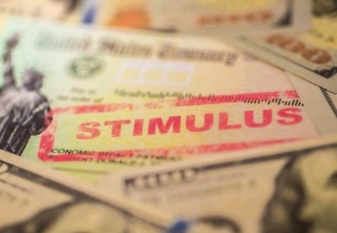 Why College Students Should Receive a Stimulus Check