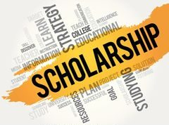 Fairmont State University Staff Council Scholarships