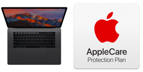 AppleCare+ Coverage Can Now Be Extended Indefinitely for Macs(with limits)