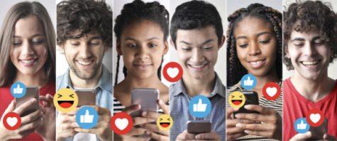 The Social Media Ambassador Program