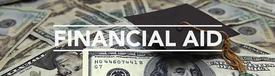 Financial AidAdvice